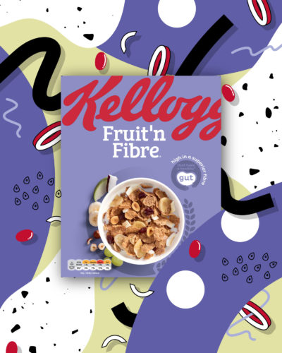 Ju Schnee Kelloggs Packaging Fruitn Fibre